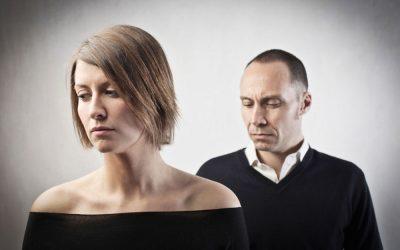 מהי הדרך הנבונה ביותר להתמודד עם הליך גירושין?
