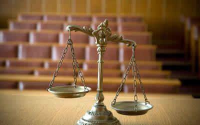 מהו חוק ברית הזוגיות?