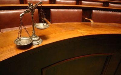 עורך דין לענייני משפחה