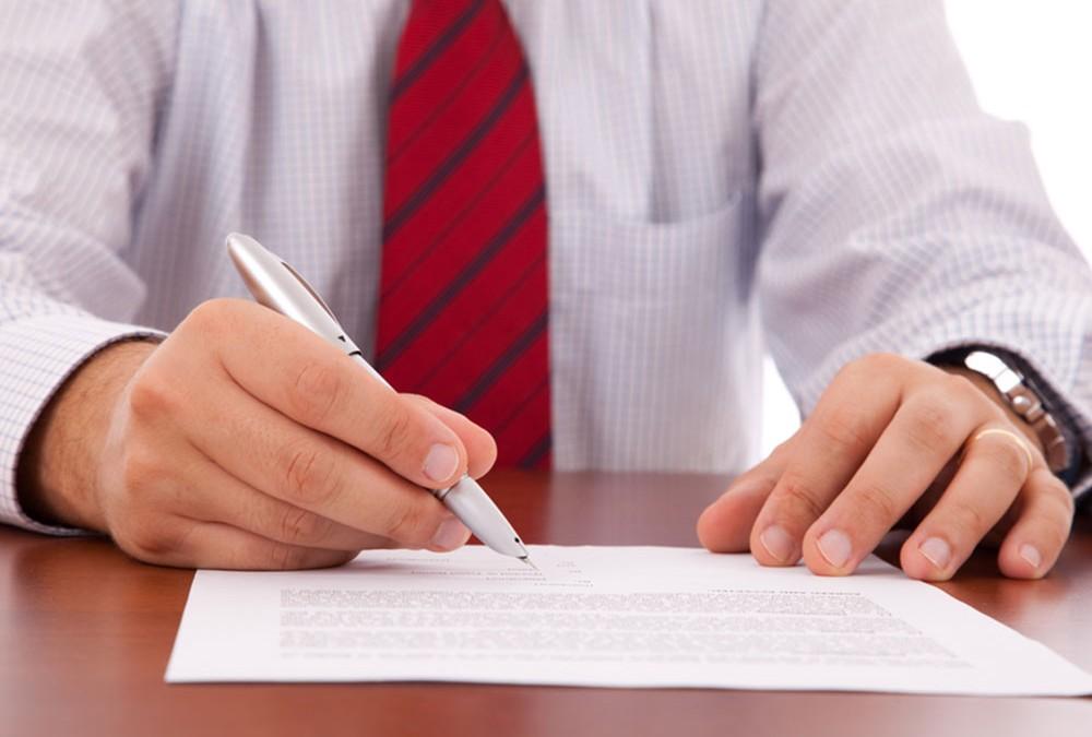 מדוע חשוב לחתום על הסכם ממון?