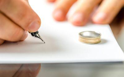 עורכי דין גירושין – כל מה שכדאי לדעת?