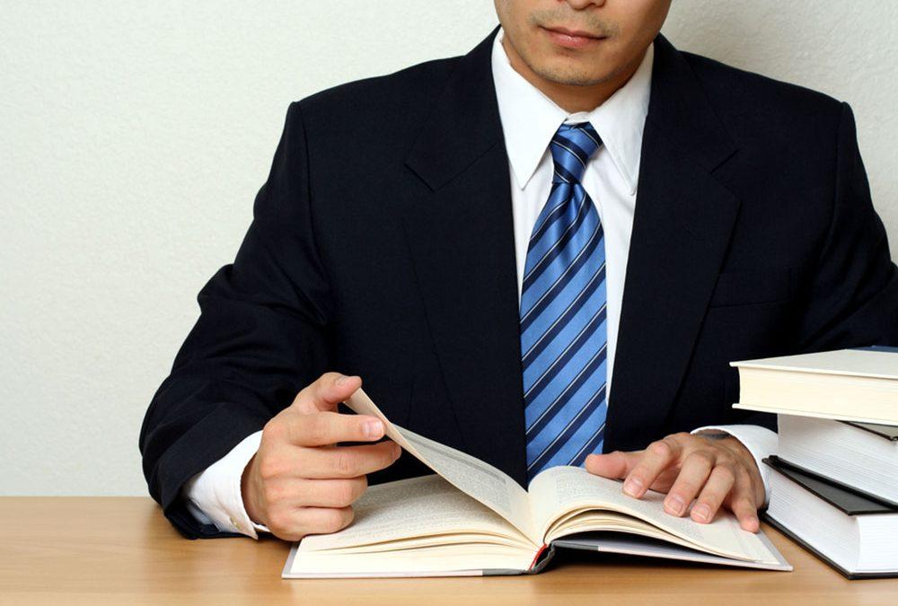 מחפשים עורך דין שייצג אתכם בהליך גירושין? כל הטיפים