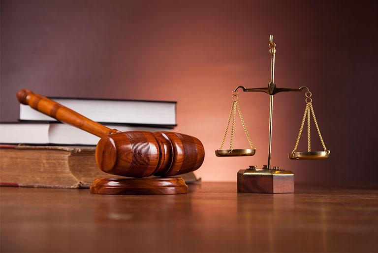 בית משפט לענייני משפחה – נקודות חשובות
