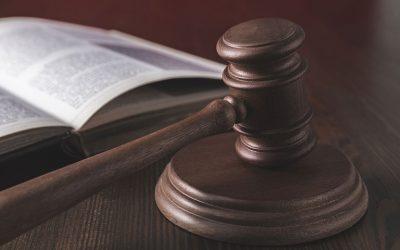 זכויות האישה בגירושין