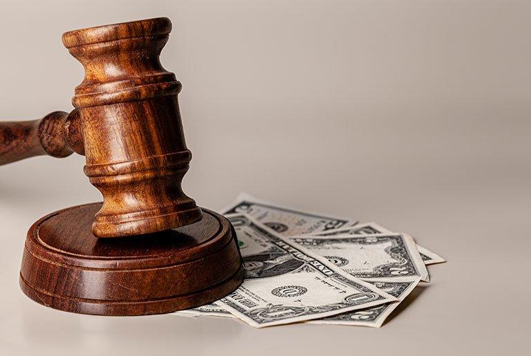 האם ניתן להביא לביטול הסכם ממון?