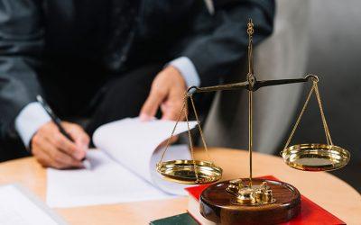 גירושין בישראל – מושגים חשובים